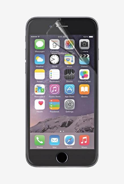 Stuffcool iPhone 6+/6S+ CCIP655 Screen Protector