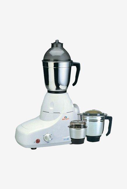 Bajaj Classic 750 W Mixer Grinder