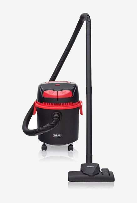 Eureka Forbes Trendy Dx Wet and Dry Vacuum Cleaner