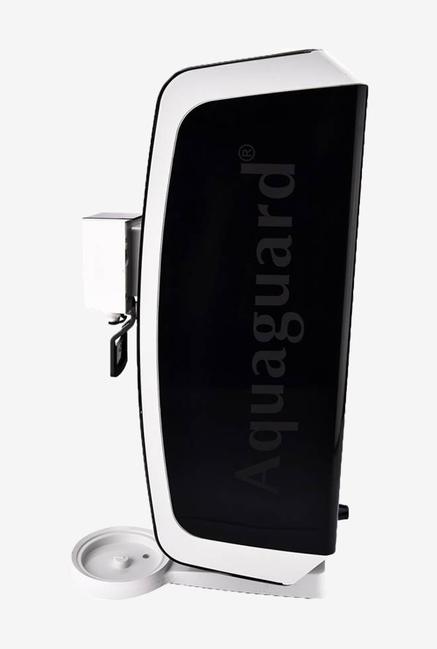 83f5822c62 Eureka Forbes Aquaguard Geneus 7L RO + UV + UF Water Purifier (White/Black