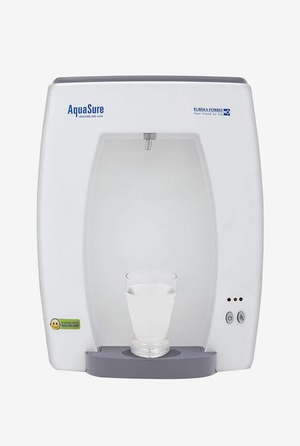 Eureka Forbes AquaSure Smart UV Water Purifier