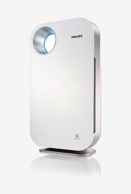 Philips AC4072/11 Floor Console Air Purifier