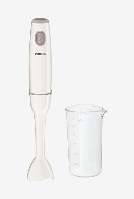 Philips HR1600 550W Bar Blender