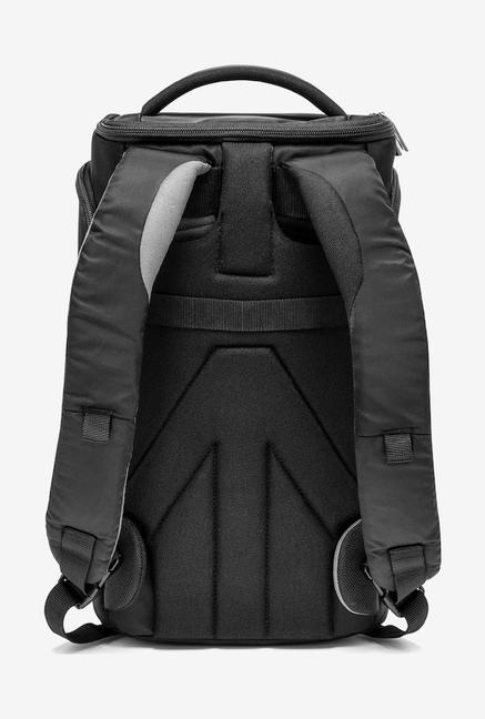 Manfrotto MB MA-BP-TM Camera Backpack Black
