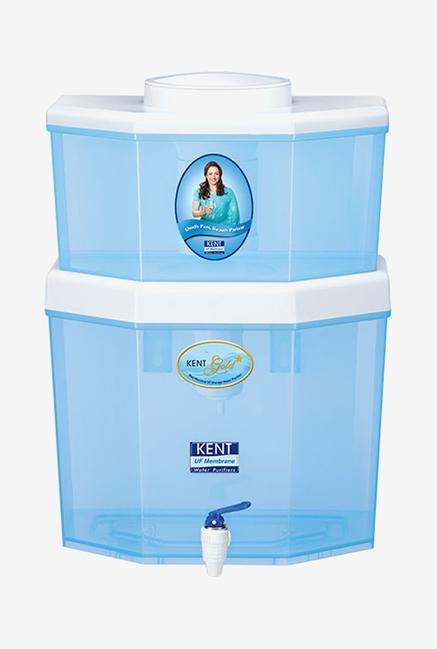 Kent Gold Star 22L UF Water Purifier