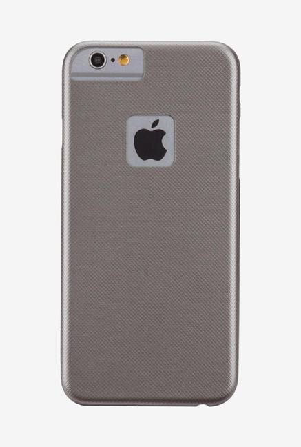 Case-Mate CM031479 Back Case for Apple iPhone 6 Grey