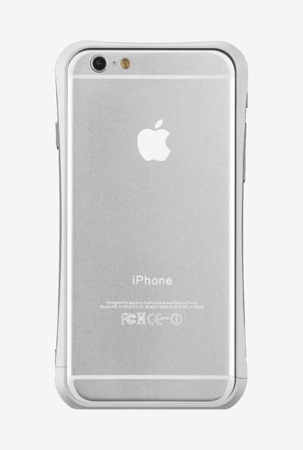 Case-Mate CM032285 Bumper Case for Apple iPhone 6 Silver