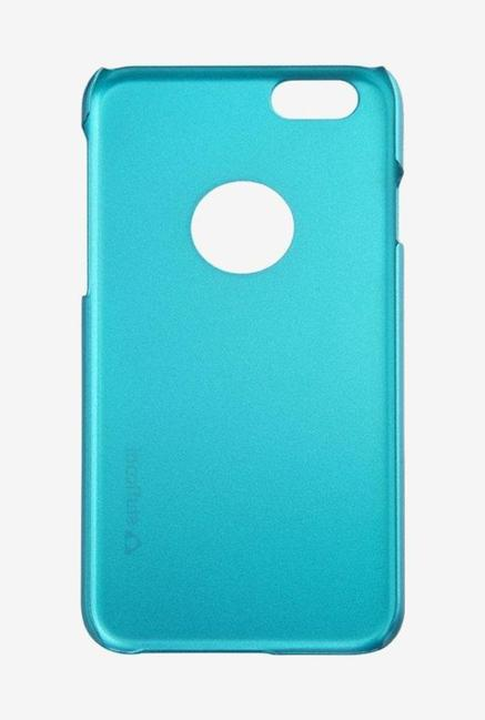 Stuffcool EMIP647 Back Case for Apple iPhone 6 Blue