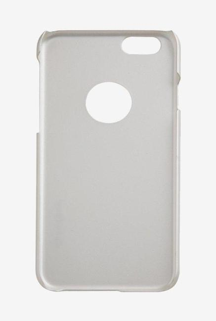 Stuffcool EMIP647 Back Case for Apple iPhone 6 White