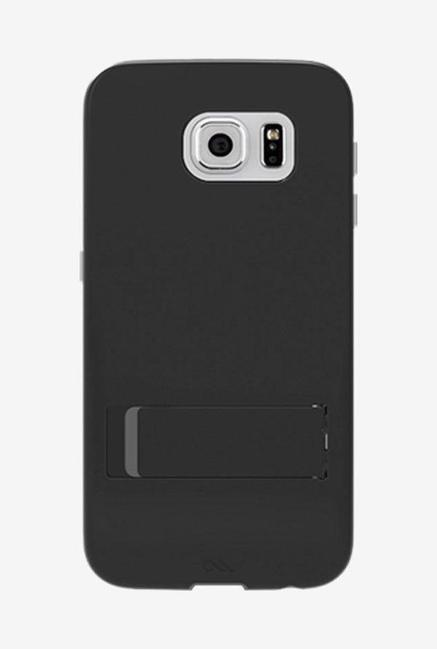 Case-Mate CM032329 Back Case for Samsung Galaxy S6 Black