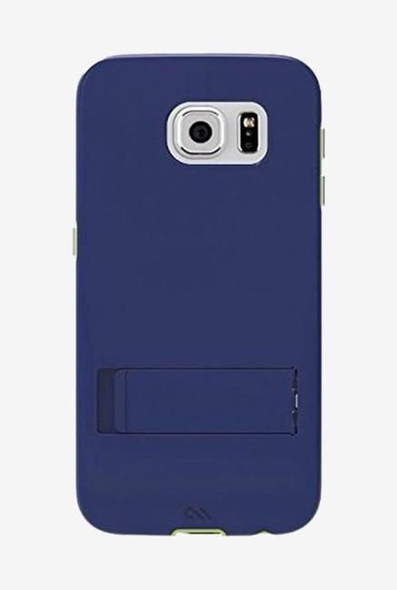 Case-Mate CM032572 Back Case for Samsung Galaxy S6 Navy