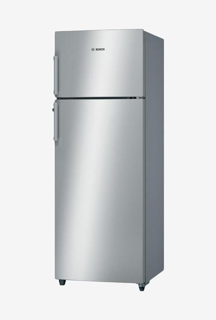 Bosch KDN30VS30I 3S Vita Fresh 288 Litres Double Door Refrigerator