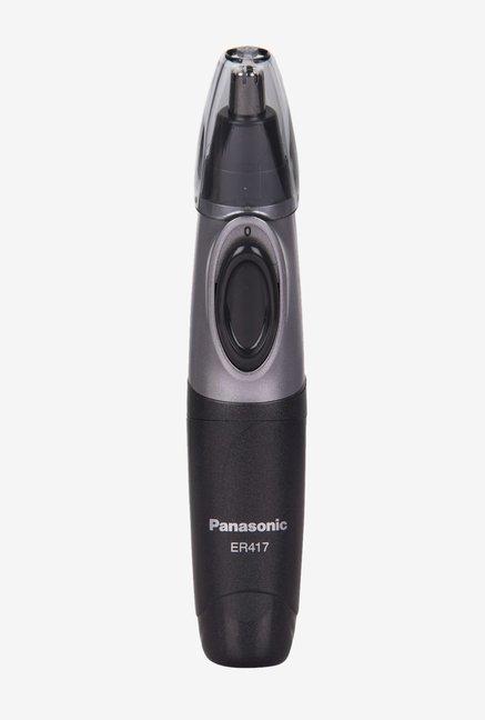 Panasonic ER417 Nose & Ear Hair Trimmer