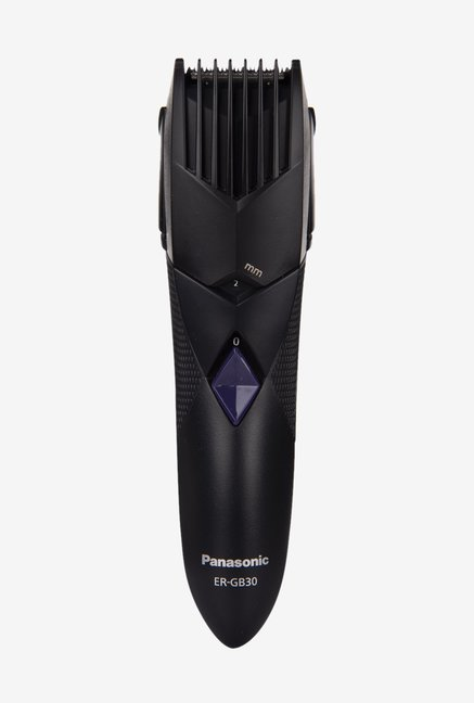 Panasonic ERGB30A Trimmer