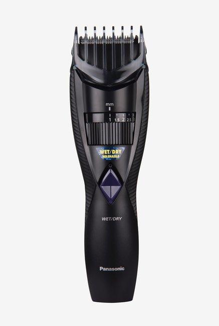 e6c08acc849f Buy Panasonic ER-GB37 Trimmer Black online at best price at TataCLiQ