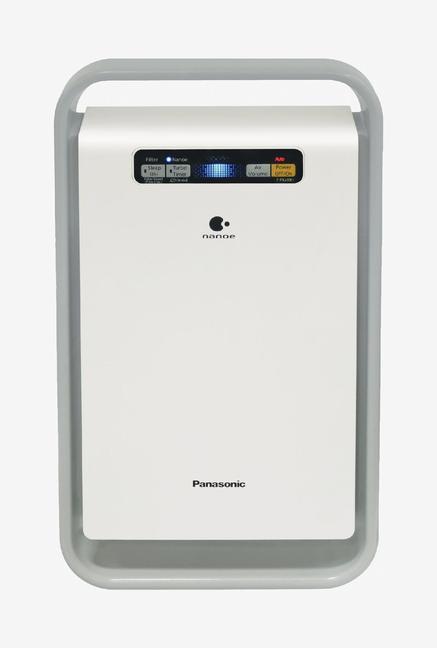 Panasonic F-PXJ30AHD Floor Console Air Purifier