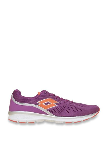 Purple Phylon Price At Lotto Shoes Online Buy Running Tatacliq Best 4j3AR5qLc