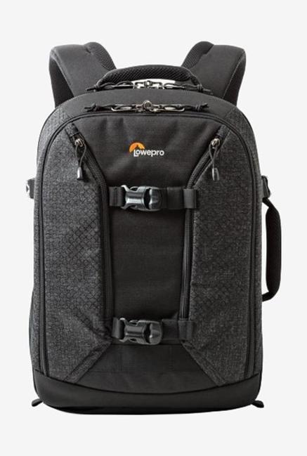 Lowepro Pro Runner 350AW II Backpack Black