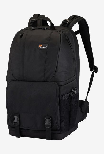 Lowepro Fastpack 350 Backpack Black