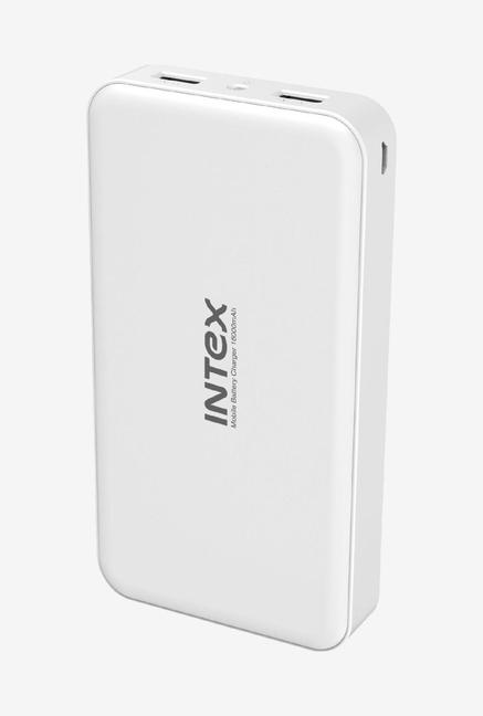 Intex IT-PB16K 16000mAh Power Bank