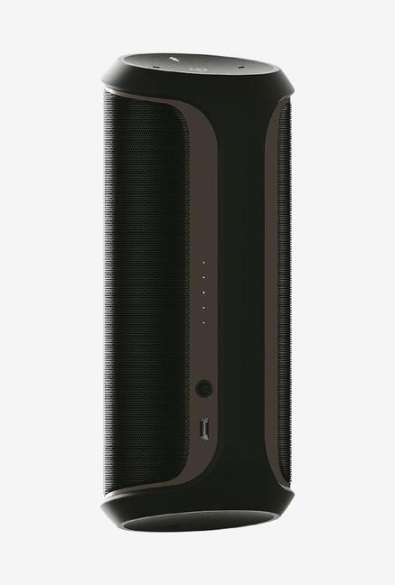 JBL Flip 2 Bluetooth MobileTablet Speaker New Black Edition