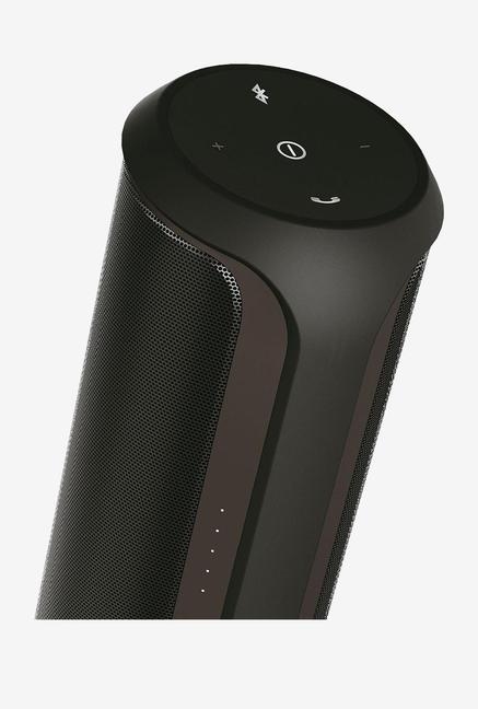 JBL Flip 2 Portable Wireless Bluetooth Speaker (Black)