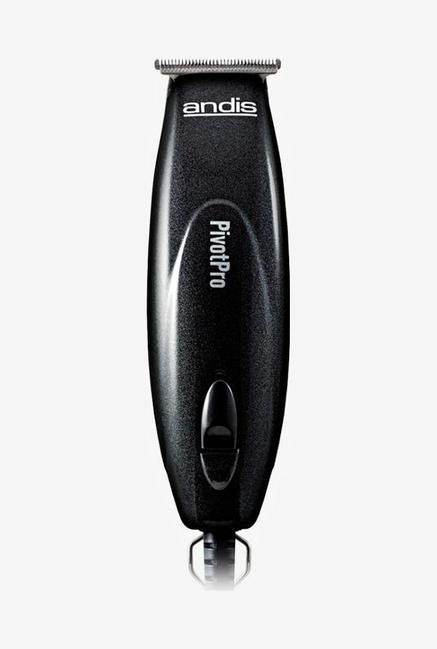 Andis PMC 2-In-1 Clipper +Trimmer T-Edge Trimmer (Grey)