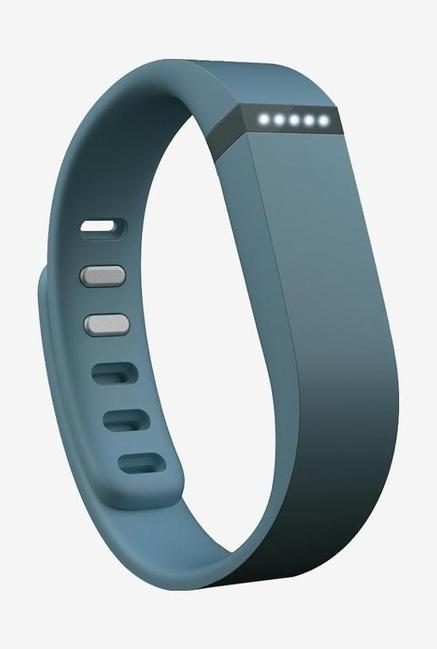 Fitbit Flex Wireless Activity Tracker (Slate)