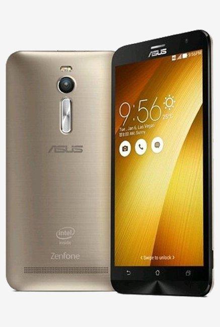 dda65ef6e Buy Asus Zenfone 2 ZE551ML-6J481WW (Silver