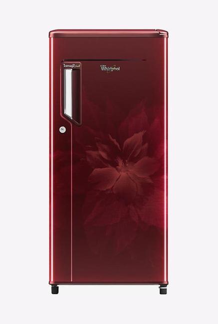 Whirlpool 215 IMFR PRM 200L 5S Refrigerator (Wine Regalia)