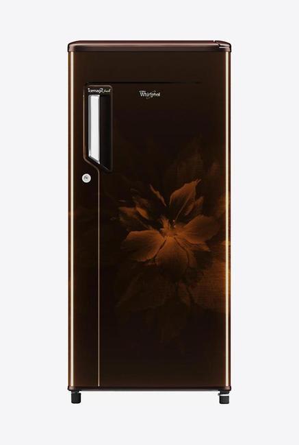 Whirlpool 215 IMFR PRM 200L Refrigerator (Gold Regalia)