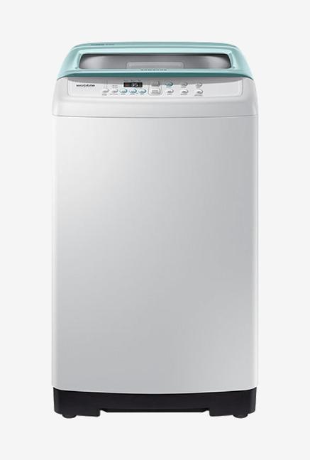 Buy Samsung Regular fulfilled WA60H4300HB Washing Machine