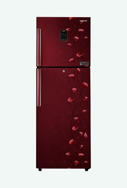 Samsung RT28K3922RZ 253L Double Door Refrigerator