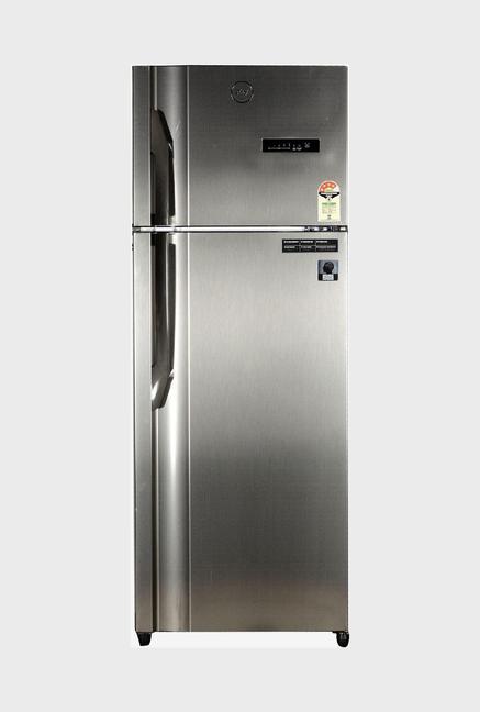 Godrej RT EON 350 SD 4.4 350L Double Door Refrigerator