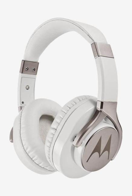 Motorola Pulse Max Wired Headset