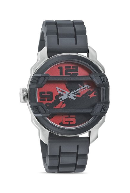 Fastrack 3153KP01 Analog Watch