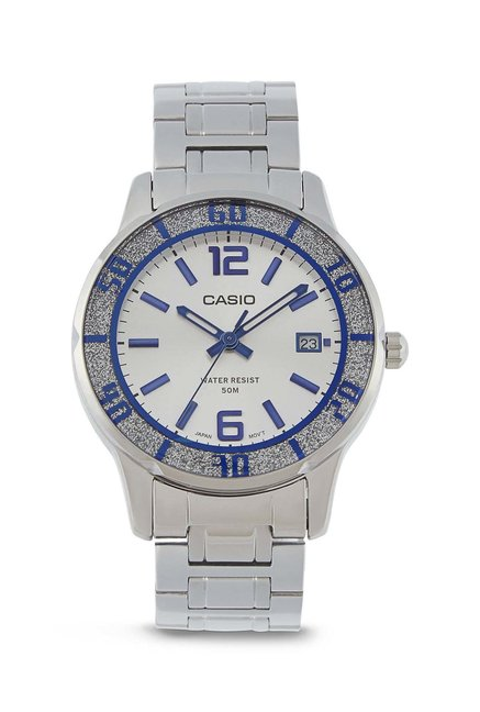 15bc02a980 Titan Raga 2575WL01 Watch Online Buy at lowest Price in India (Viva ...