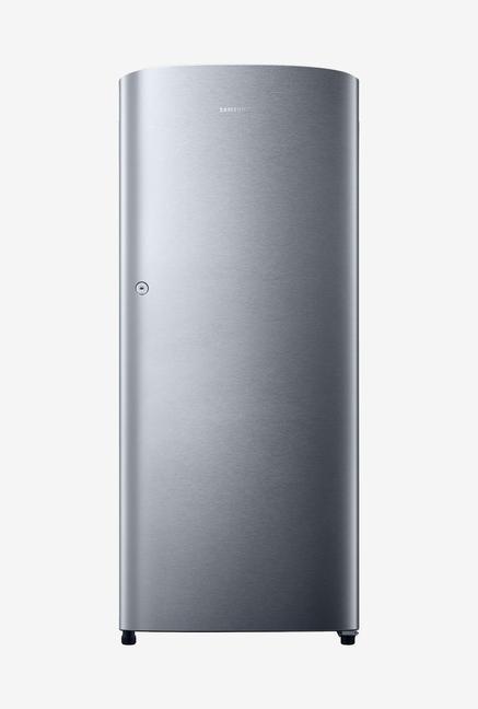Samsung RR19H1104SE/TL 192L 4S Refrigerator (Silver)