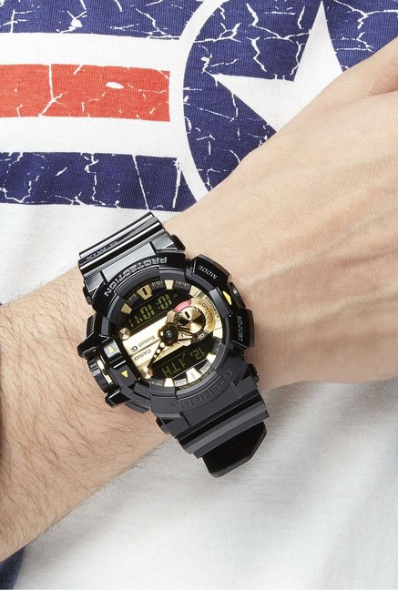 Image result for g557 casio