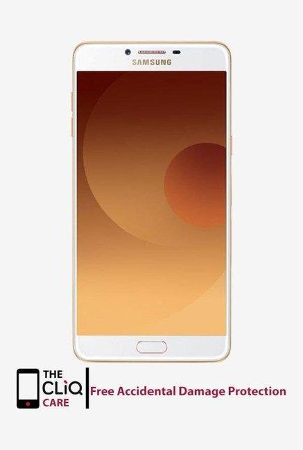 Samsung Galaxy C9 Pro SM-C900FZDDINS 64GB Gold Mobile