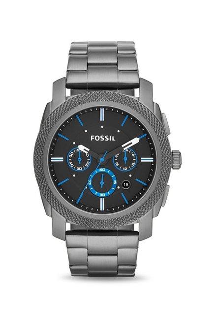 Fossil FS4931 Analog Watch (FS4931)