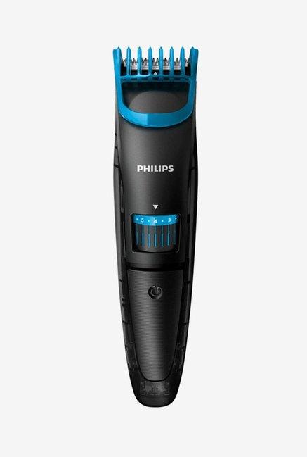 Philips QT4003/15 Trimmer