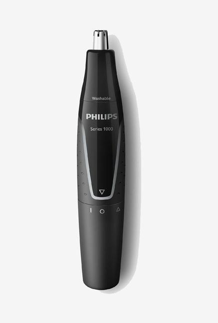 Philips NT 1120 Nose Trimmer