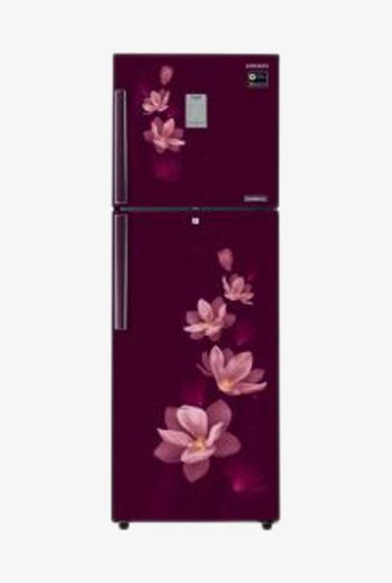 Samsung RT34M3954R7/HL 321L 4 Star Refrigerator