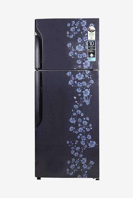 Samsung RT26H3000PX 255L 2S Refrigerator (Orcherry Pebble)