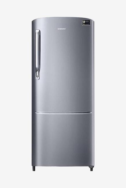 Samsung RR22M272YS8 212L 4S Refrigerator (Elegant Inox)