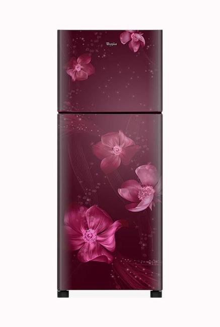 Whirlpool NEO SP 278 PRM 265L 3S Refrigerator(Wine)