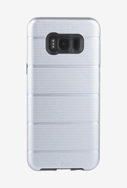 Case-Mate Tough Mag Hard Case for Samsung S8 (Space Grey)