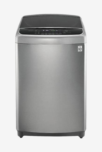 LG 11Kg Top Load Fully Automatic Washing Machine (T1064HFES5A)