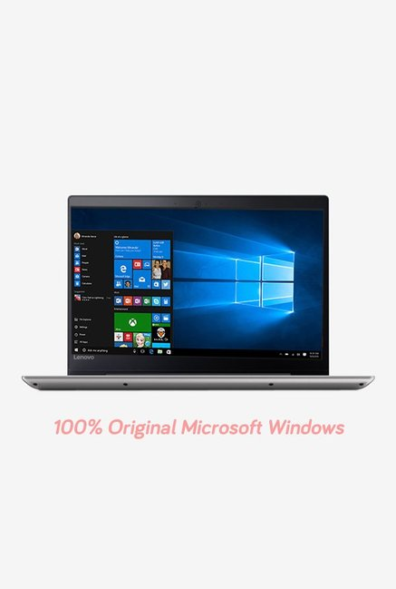 Lenovo IdeaPad 320S (80X400CLIN) Intel Core i3 4 GB 1 TB Windows 10 14 Inch - 14.9 Inch Laptop
